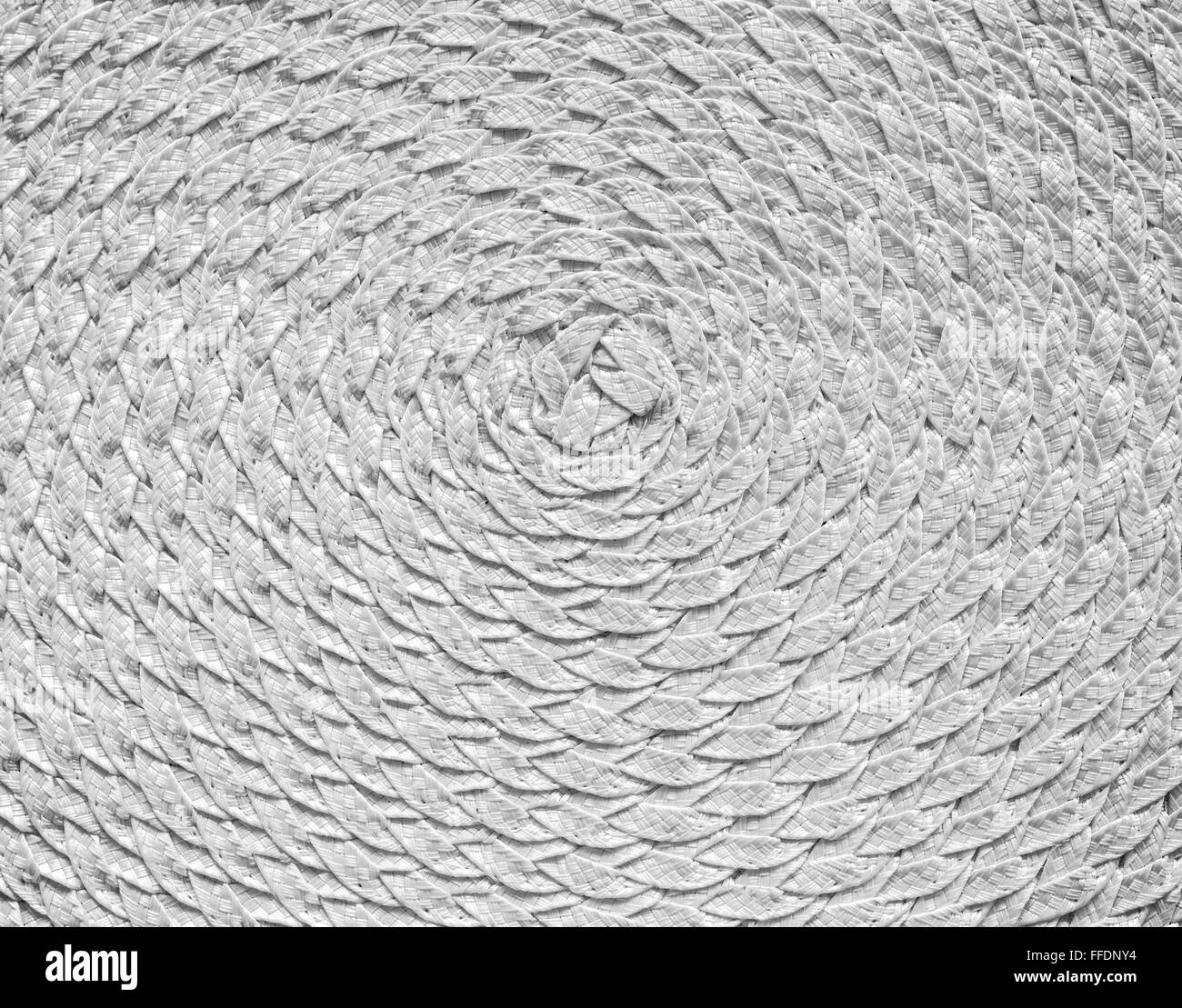 Abstract circular pattern, regular texture or background. - Stock Image