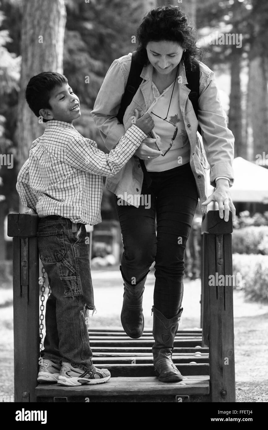 Swinging malaysian couples