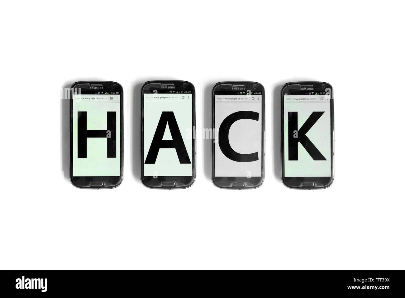 Hack Stock Photos & Hack Stock Images - Alamy