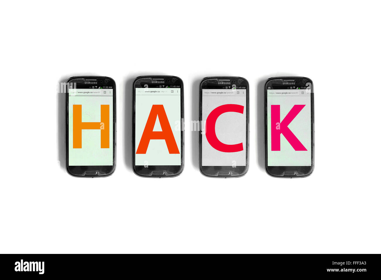 Hack Stock Photos & Hack Stock Images - Alamy