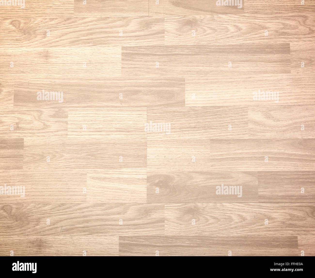 Wood Floor Texture Stock Photos Amp Wood Floor Texture Stock