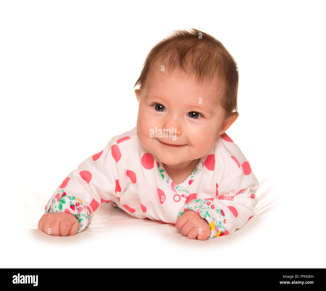 Cute Baby 3 Months Old Stock Photos Amp Cute Baby 3 Months