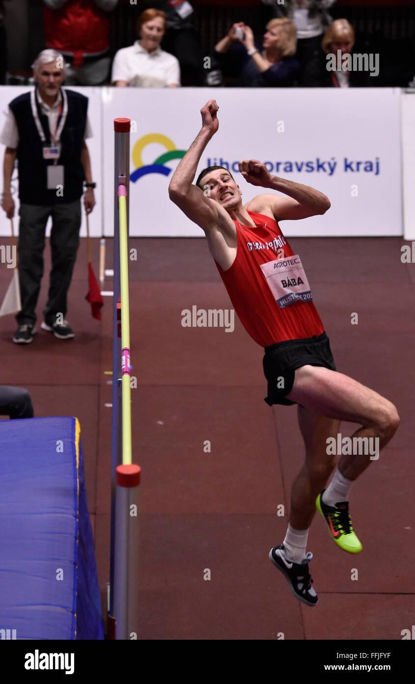 Jaroslav Baba