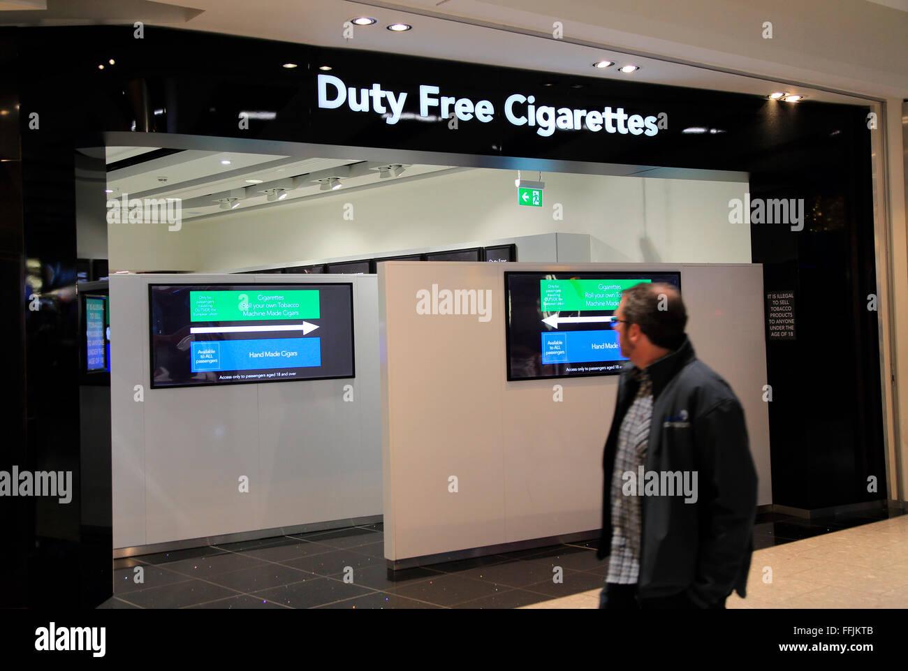 Where to buy cigarettes Regal in Edmonton
