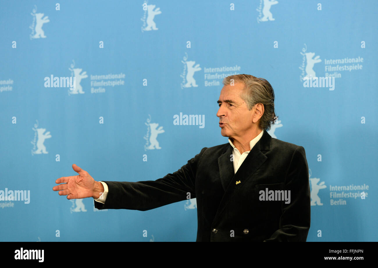 Bernard Henri Levy Stock Photos & Bernard Henri Levy Stock Images ...