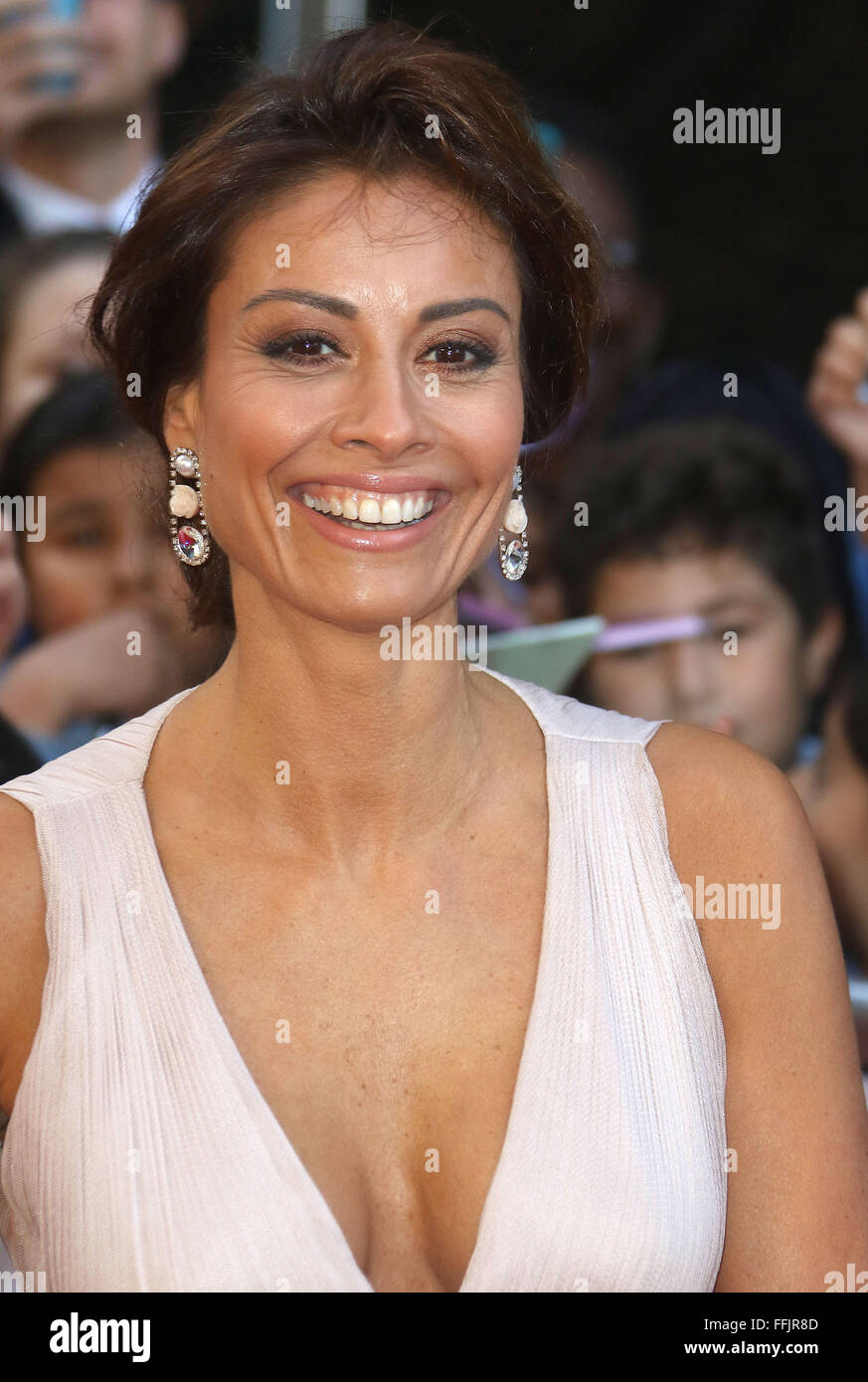 Young Melanie Sykes nude (33 foto and video), Topless, Hot, Feet, cleavage 2018