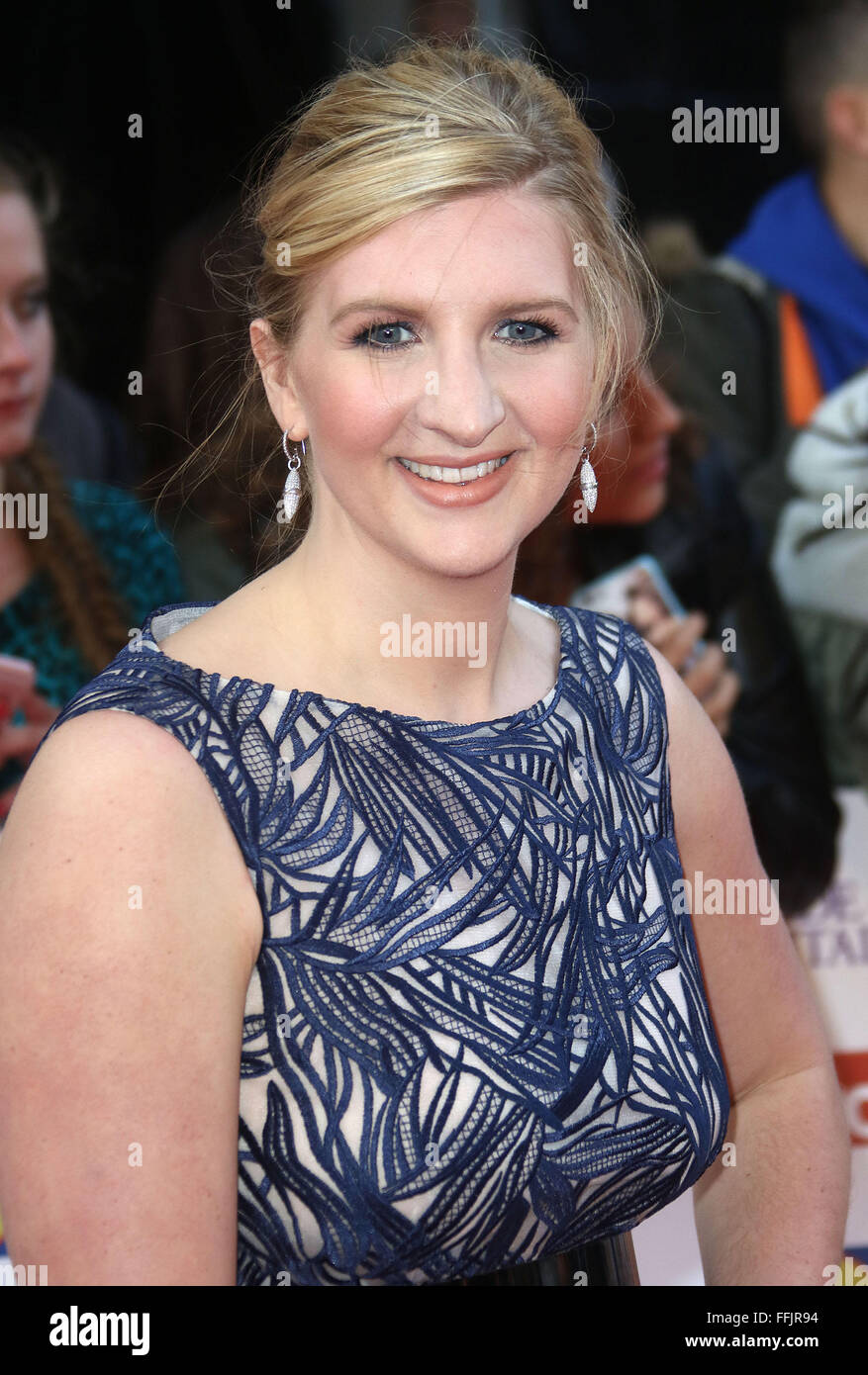 rebecca adlington - photo #19