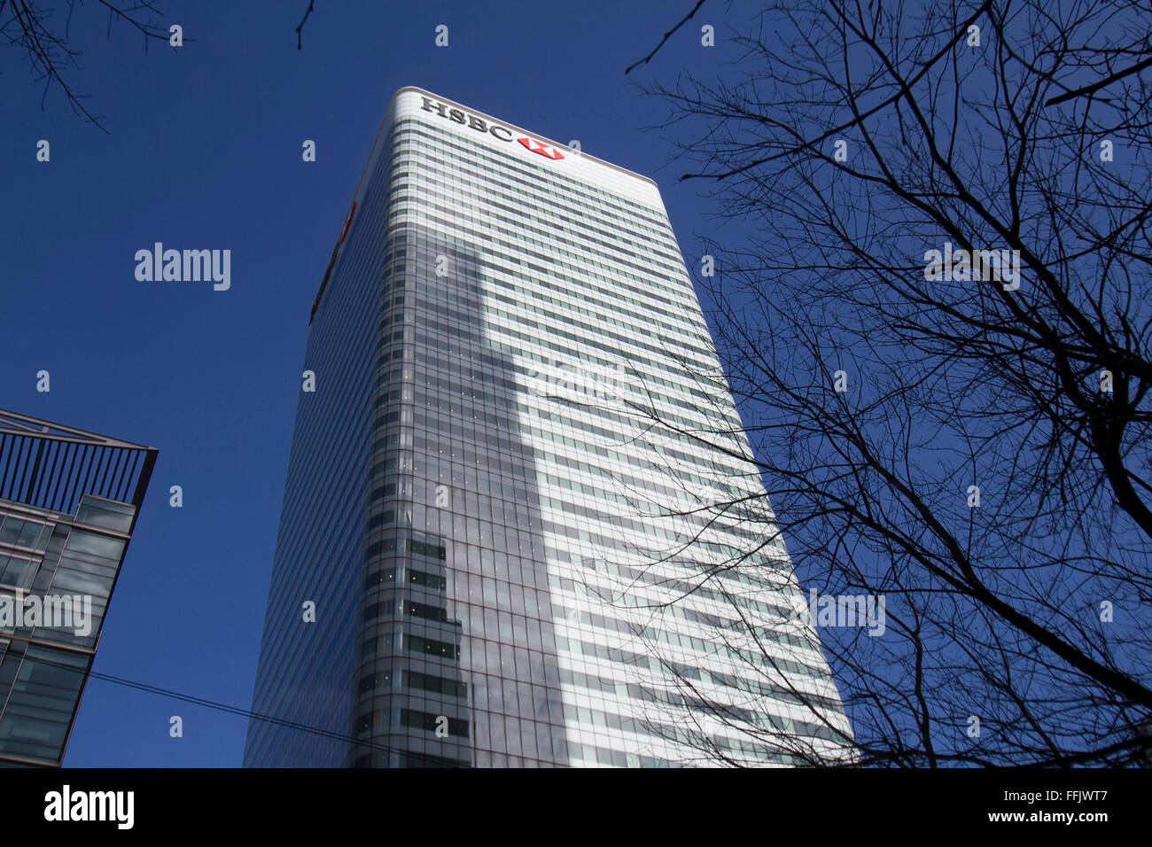 Hsbc Remains Stock Photos & Hsbc Remains Stock Images - Alamy