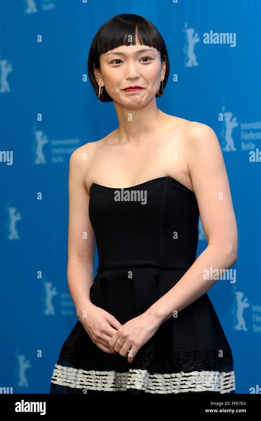 Deborah Cornelius,Charlotte Gainsbourg (born 1971) Adult video Caroline Ribeiro BRA 3 2000?002,Lydia Sherwood