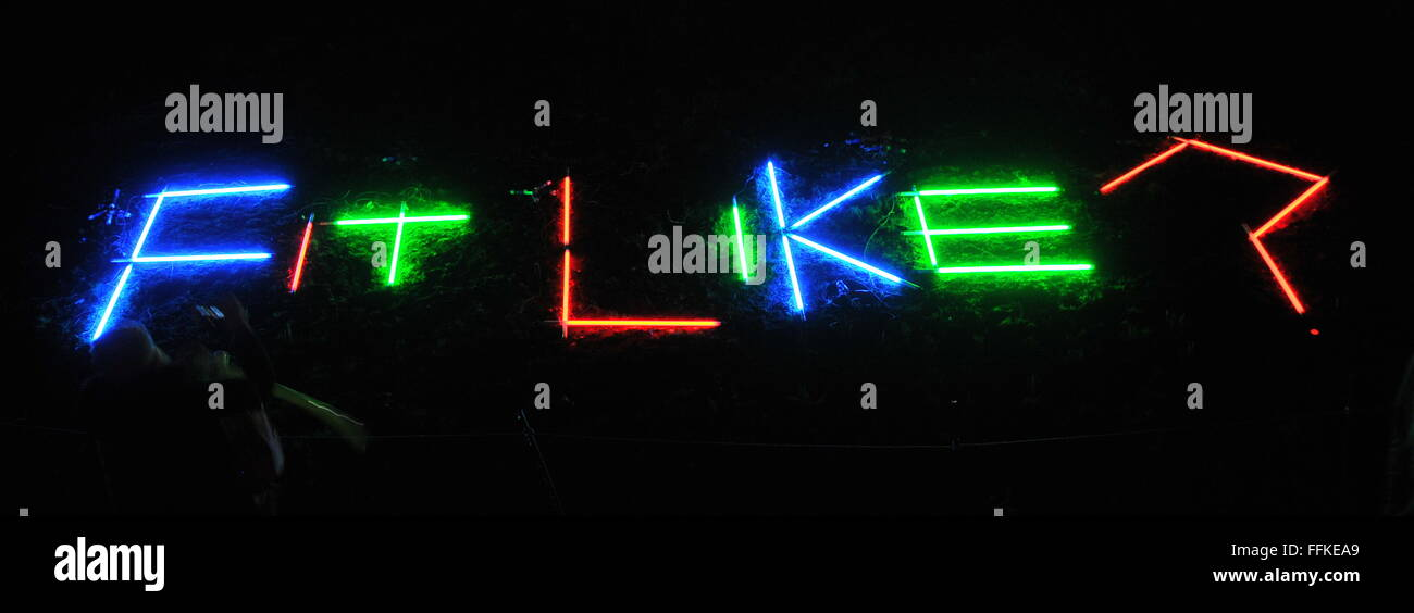 Scottish Slang Stock Photos & Scottish Slang Stock Images - Alamy