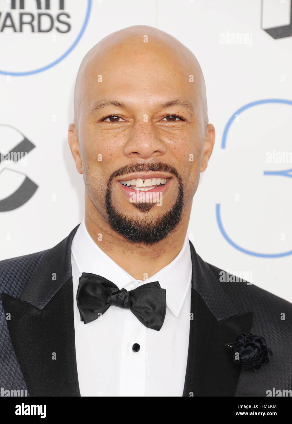 Common Rapper High Resolution Stock Photography And Images Alamy