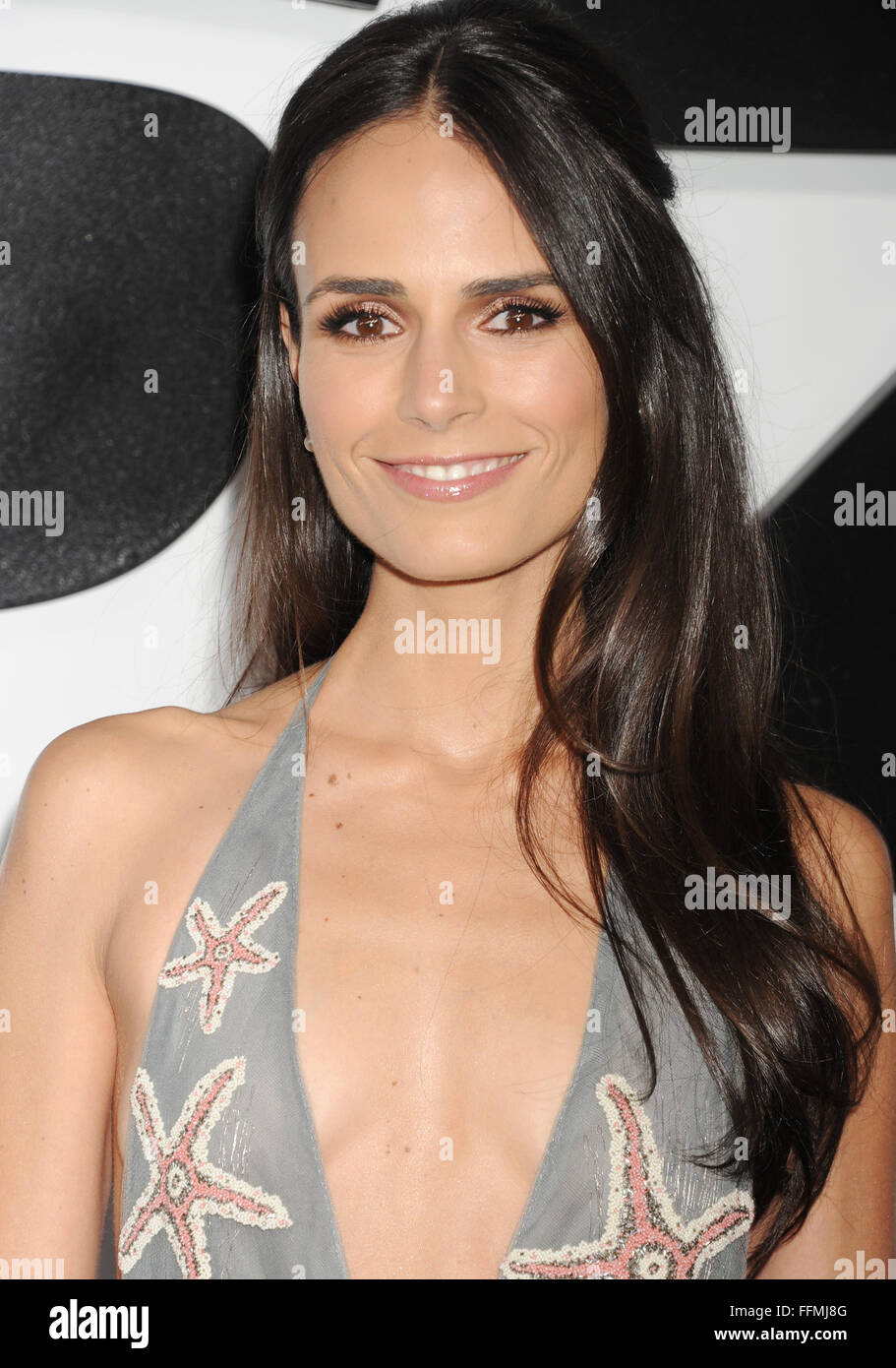 Pictures Jordana Brewster nude (25 photo), Sexy, Fappening, Boobs, in bikini 2020