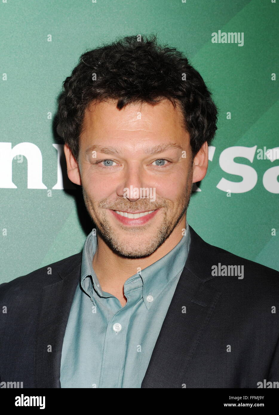 Richard Coyle (born 1972) Richard Coyle (born 1972) new pictures