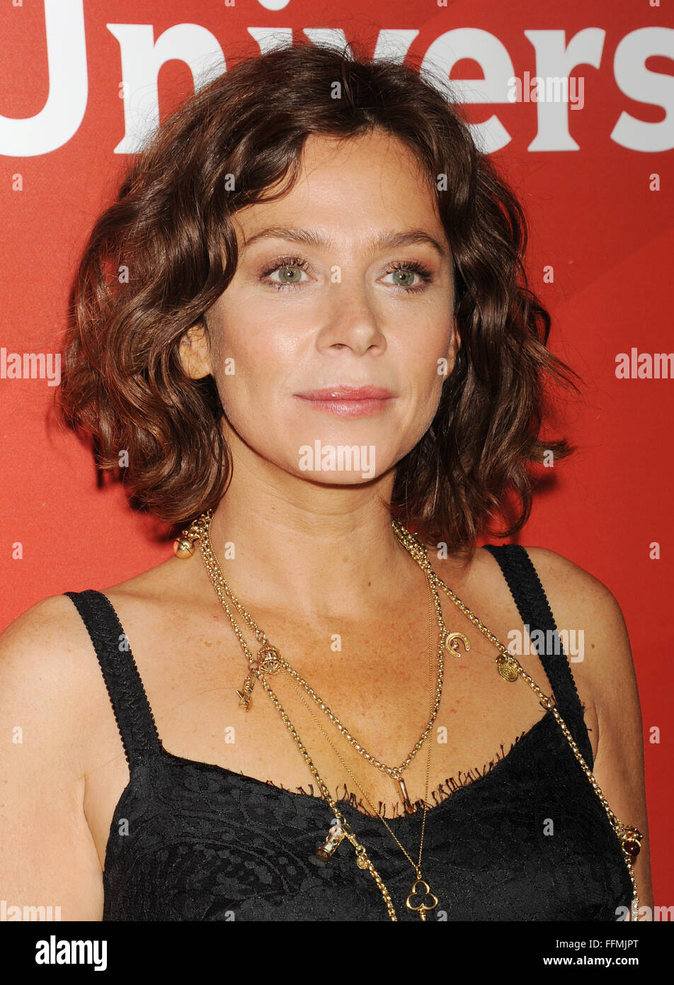 2019 Anna Friel naked (88 foto and video), Tits, Hot, Twitter, butt 2017