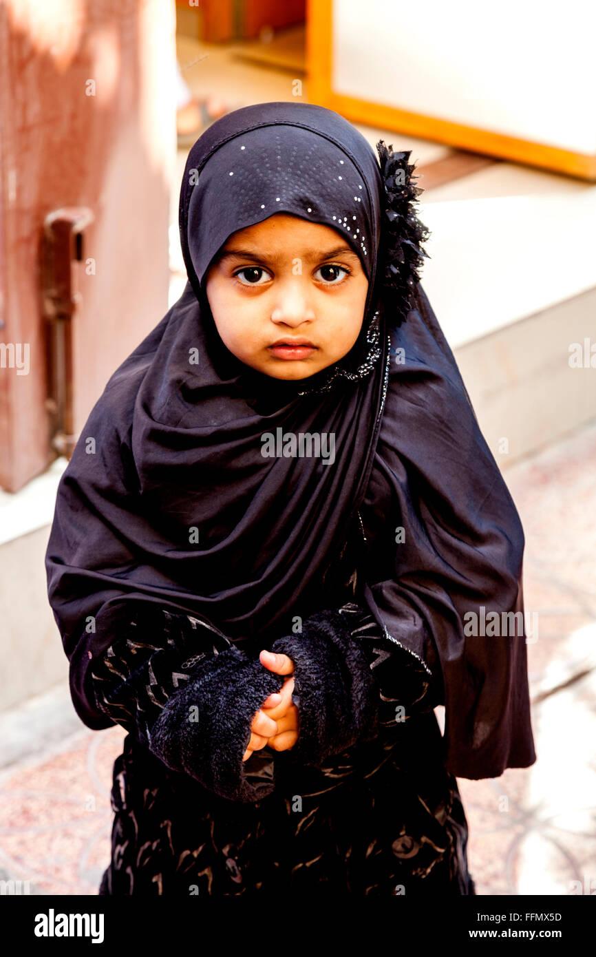 Hijap Arbic