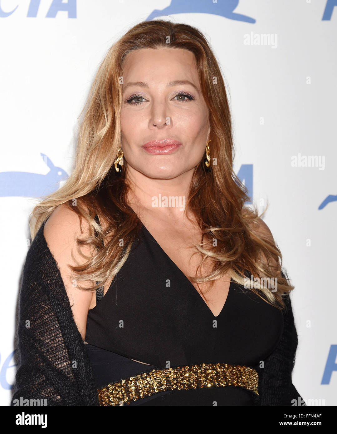 Pictures Taylor Dayne naked (14 foto and video), Ass, Fappening, Instagram, braless 2006