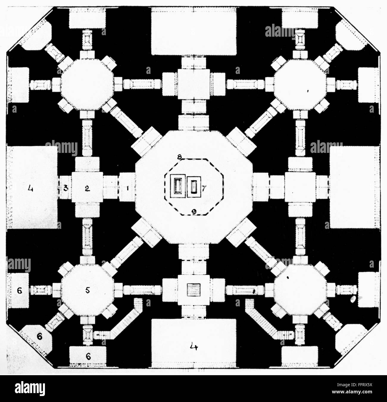 2008 Toyota Fj Cruiser Fuse Box Diagram Ask Answer Wiring Taj Mahal Floor Plan Free Download Land 2011