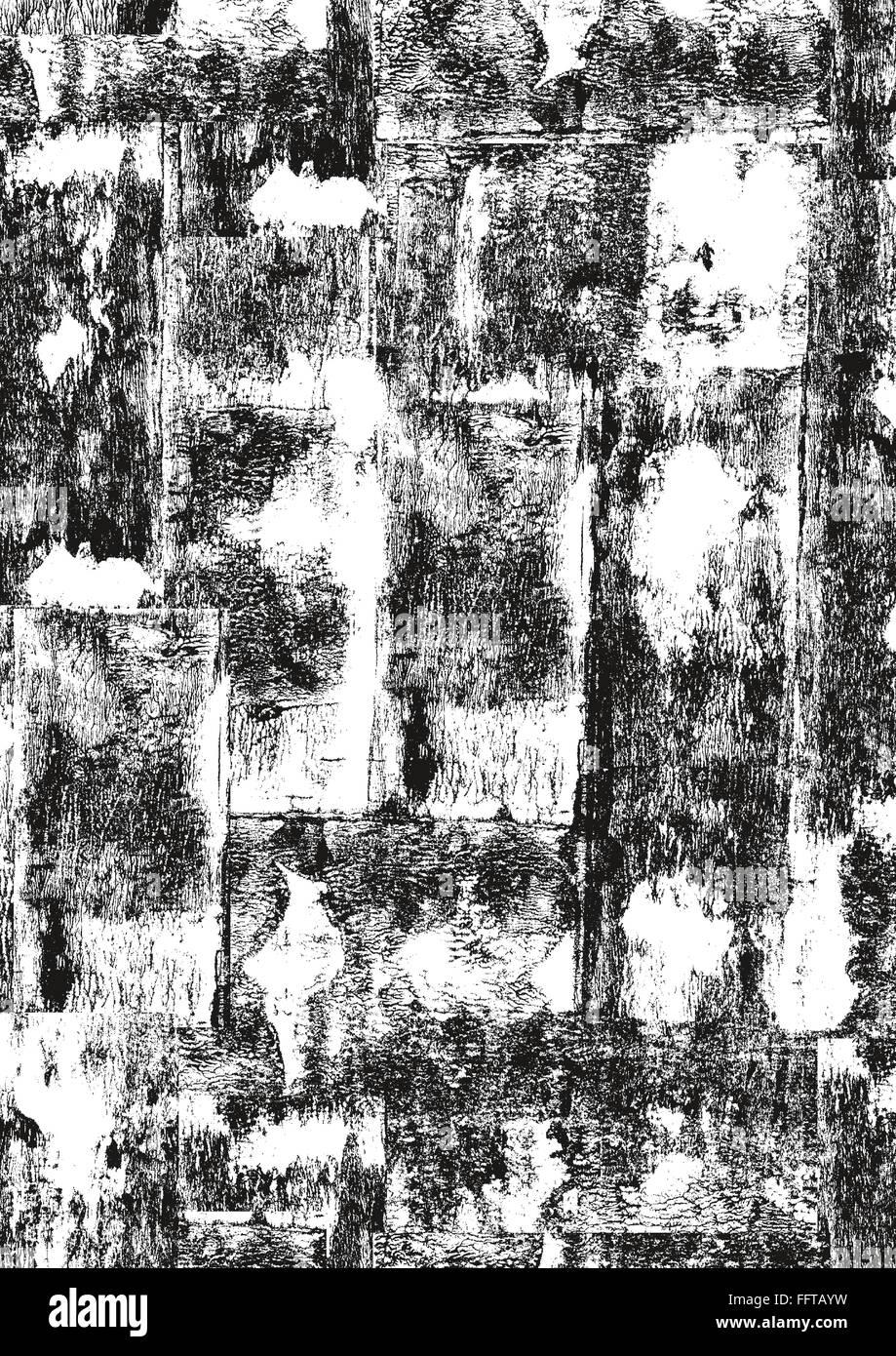 Struktur Grau Weiss Textur Malen Farbe Zeichnen Schrabbelig Schraffiert  Schraffieren Kreide Kreidestruktur Gerissen Spachtel Spa