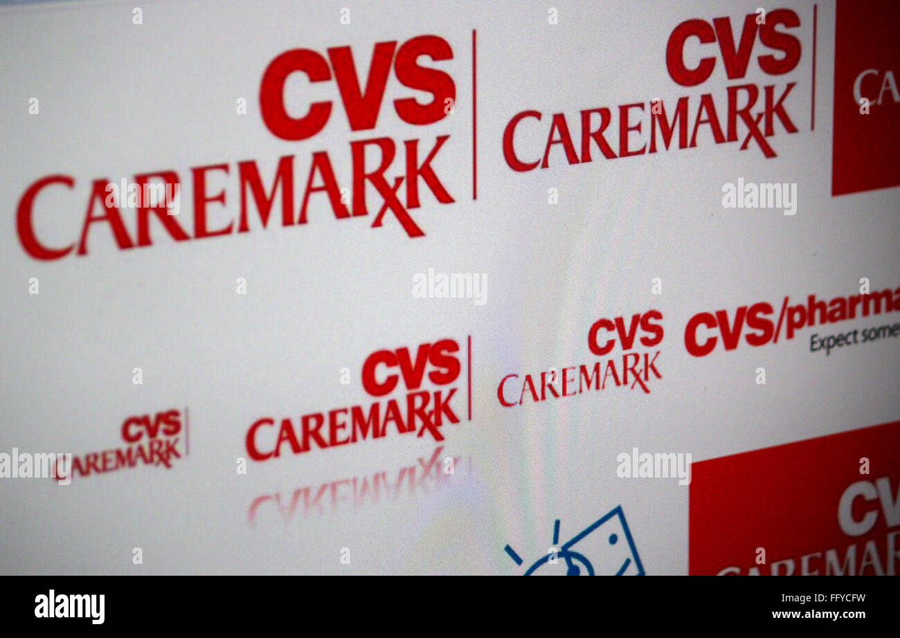 Cvs Stock Photos & Cvs Stock Images - Alamy