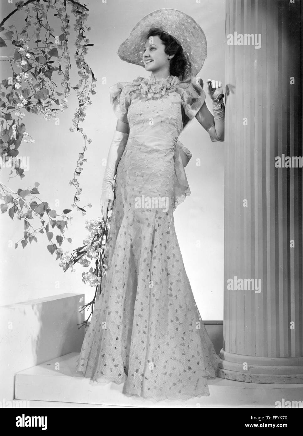 Fashion Inspirationtv recap revenge and nashville, Dresses Wedding short pictures