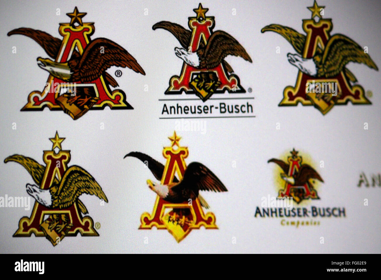 Anheuser Stock Photos Anheuser Stock Images Alamy