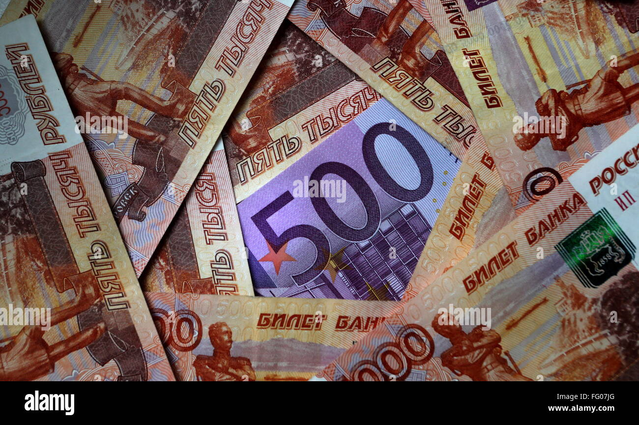 Euro ruble live odl forex