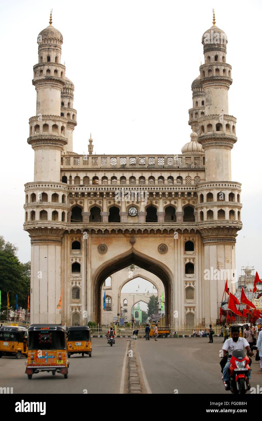 Andhra Bank Charminar Branch IFSC Code - Hyderabad Urban ...