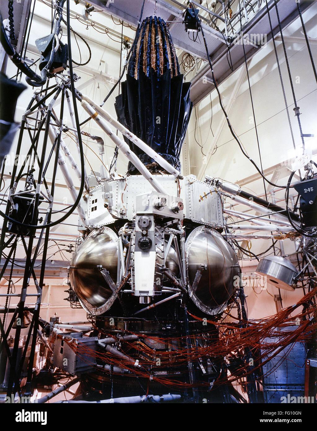 nasa galileo spacecraft - HD1023×1390