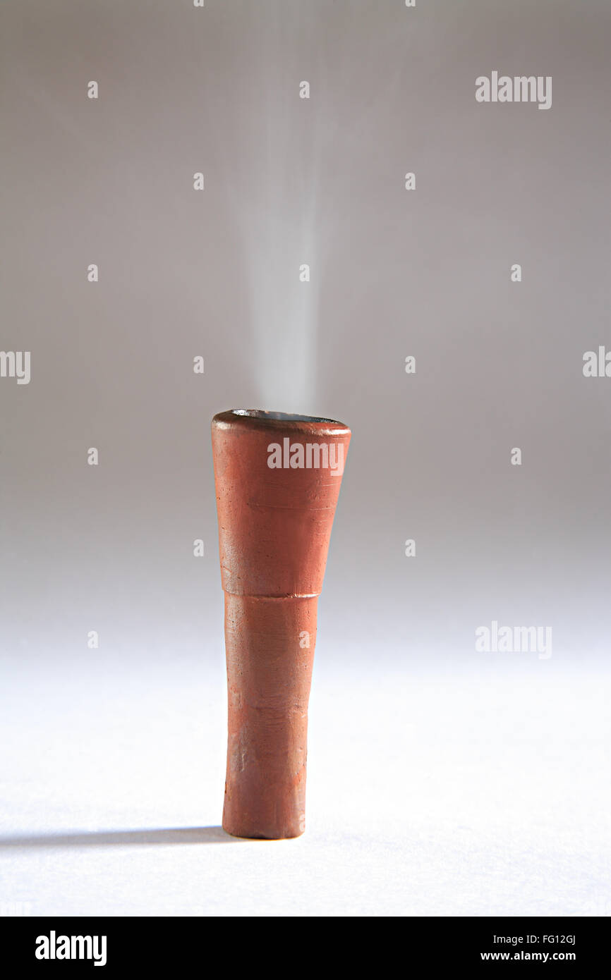 Fire Clay Pipes : Clay pipes stock photos images alamy
