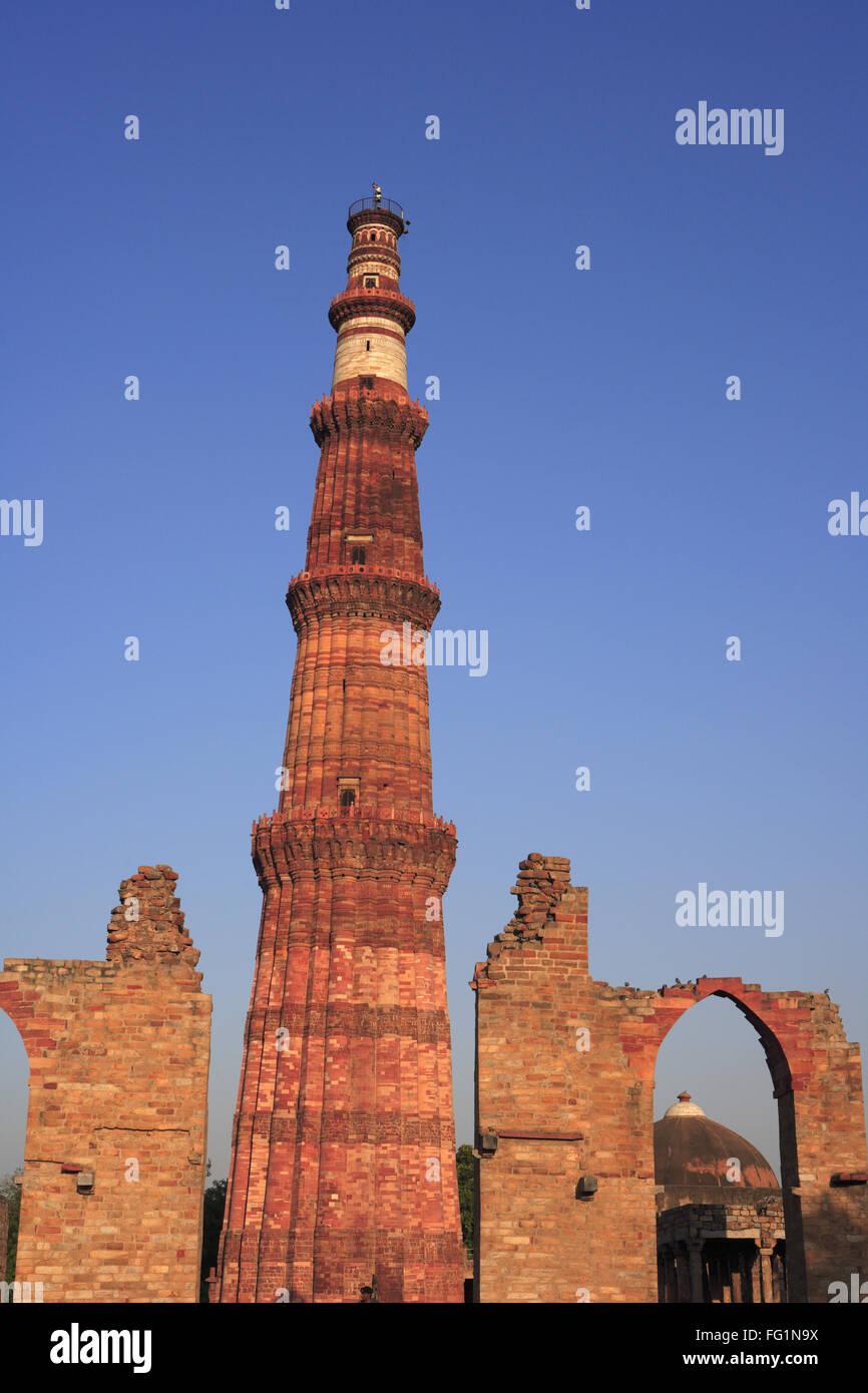 996fcd665295 Indo Muslim Stock Photos   Indo Muslim Stock Images - Alamy