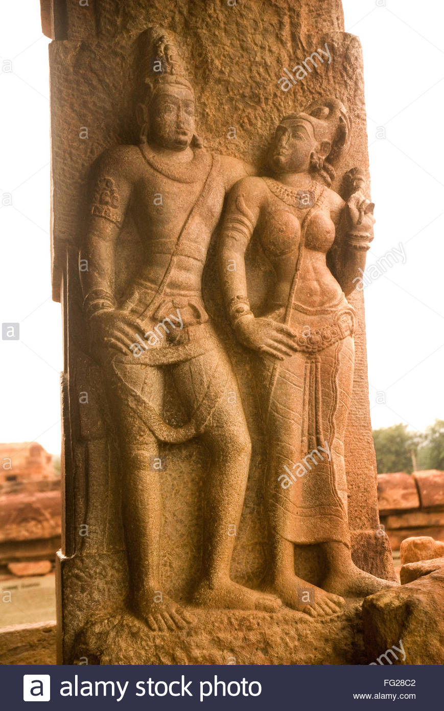 Female Statues Stock Photos  Female Statues Stock Images - Alamy-1669