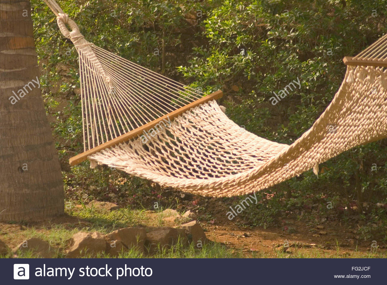 algoma cotton ft stand product rope metal with set deluxe hayneedle cfm hammock