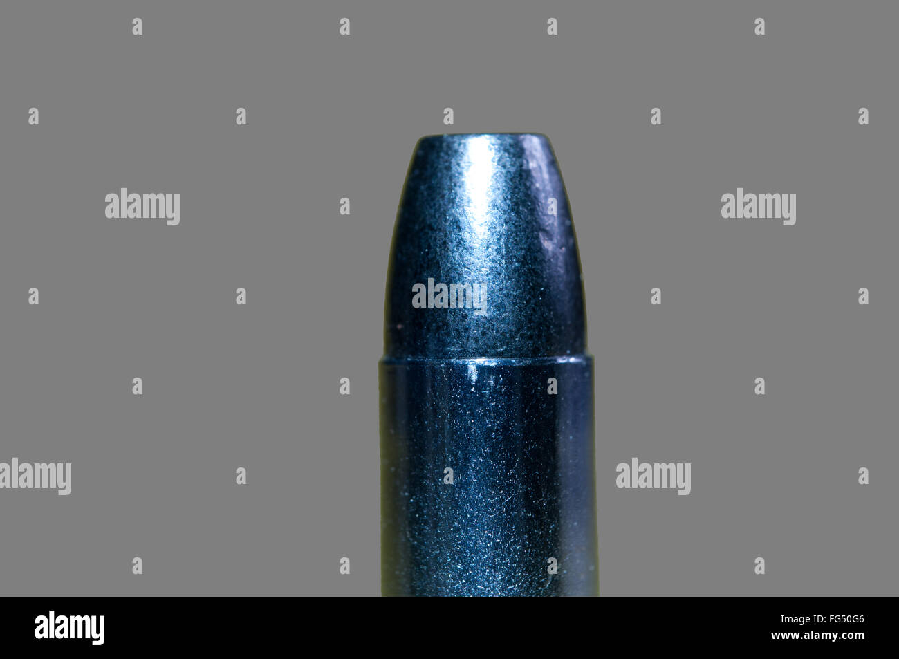 9 millimeter hollow point bullets used for hunting and self defense