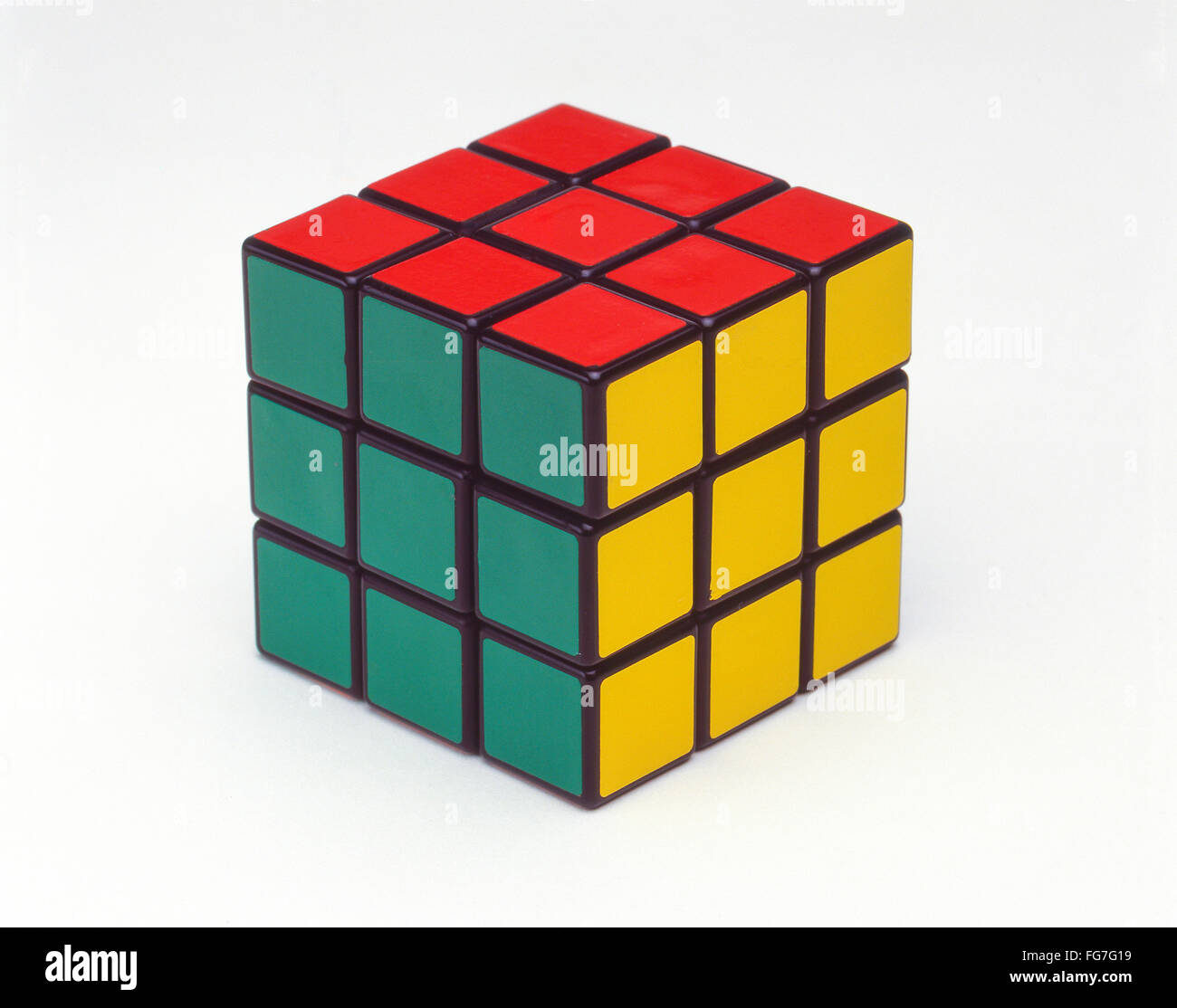 The Cube Stock Photos & The Cube Stock Images - Alamy