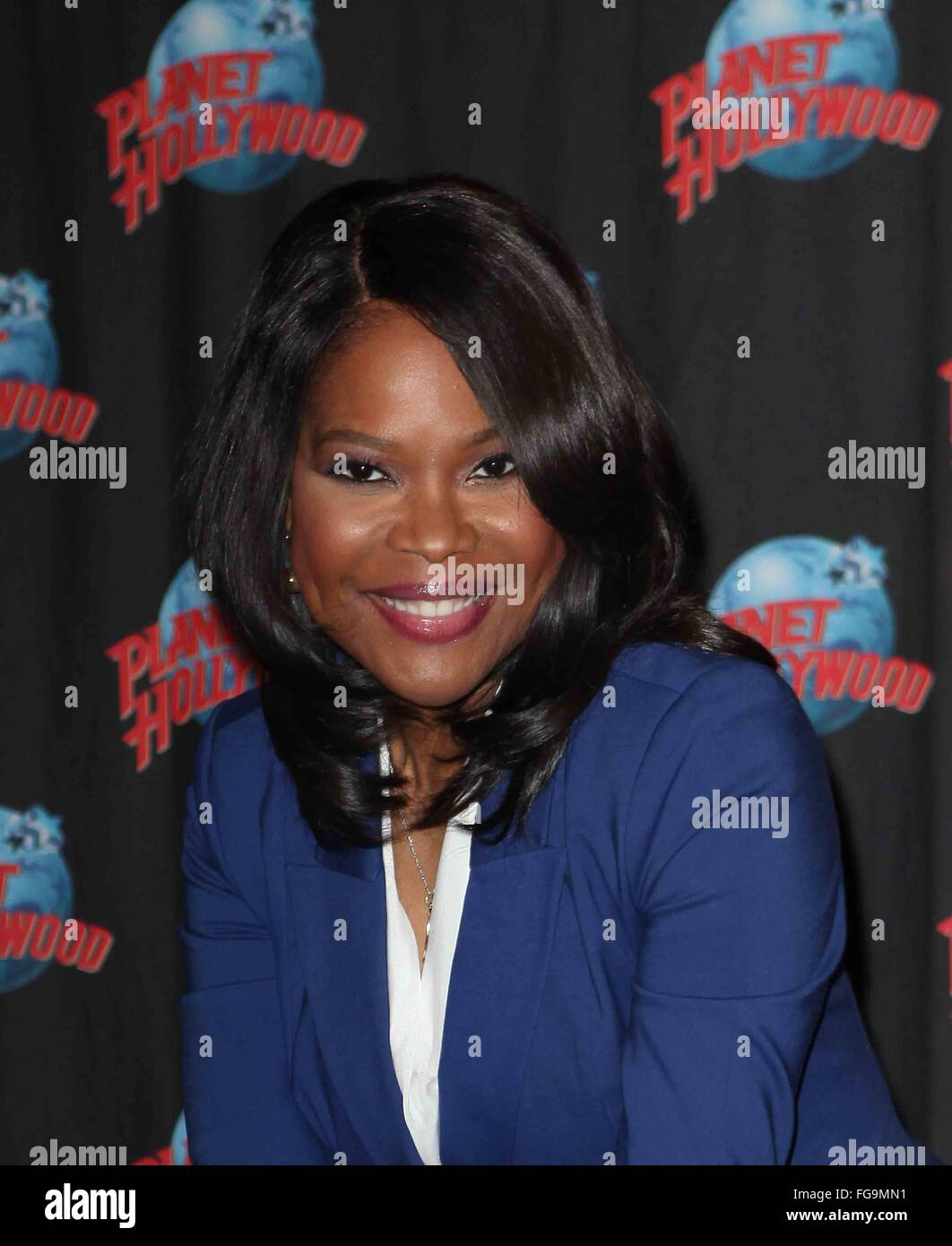 Forum on this topic: Bobbie Phillips, angela-robinson-actress/