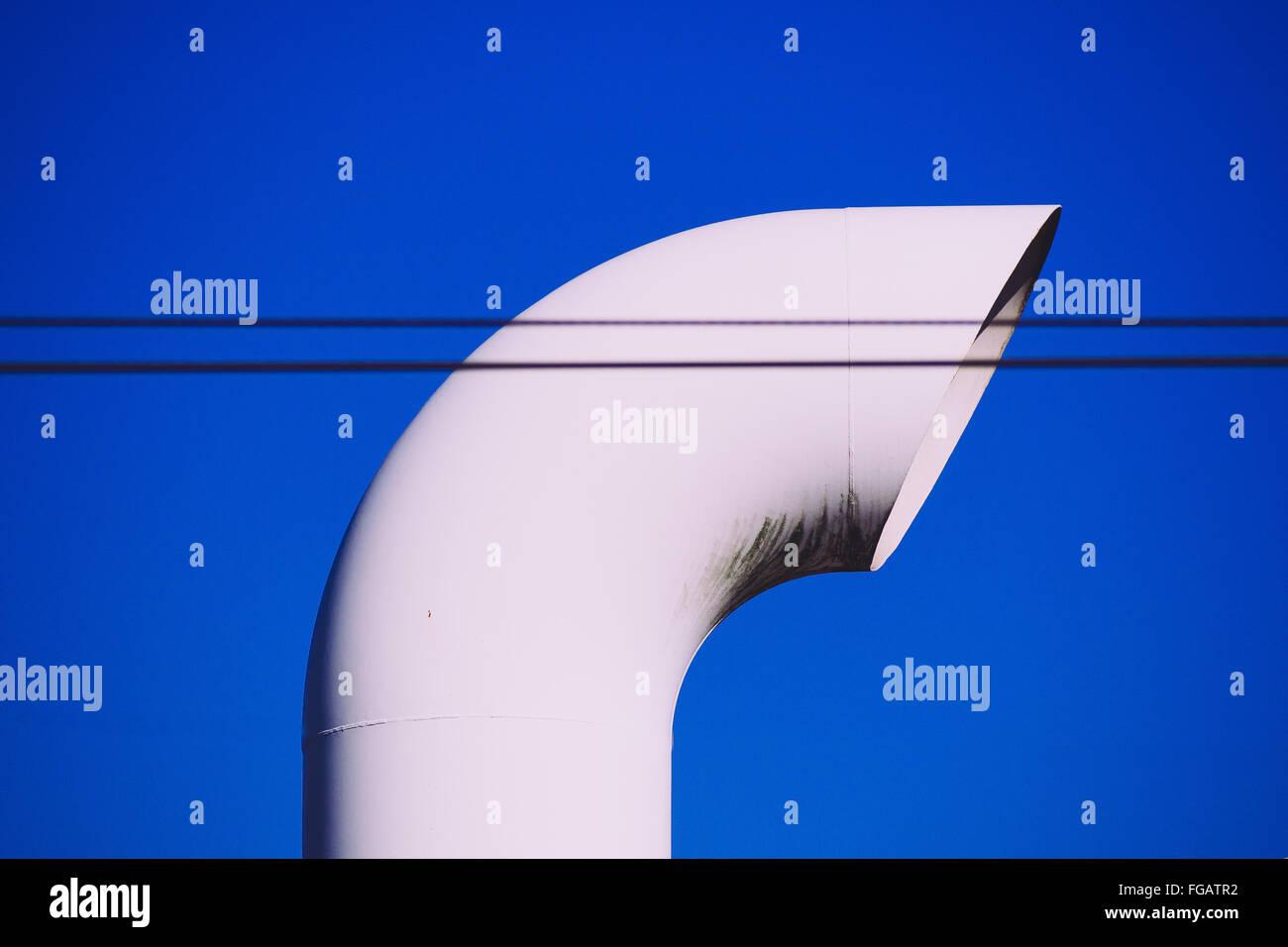 White Smoke Stock Photos & White Smoke Stock Images - Alamy