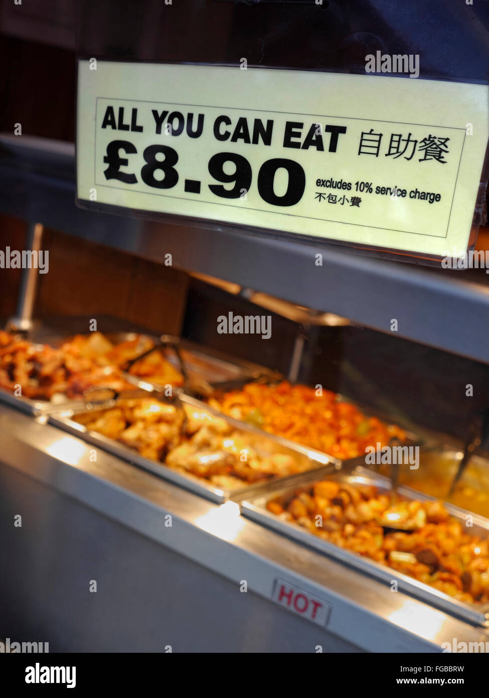 Peachy Chinese Buffet Chinatown All You Can Eat 8 90 Sign For Download Free Architecture Designs Photstoregrimeyleaguecom