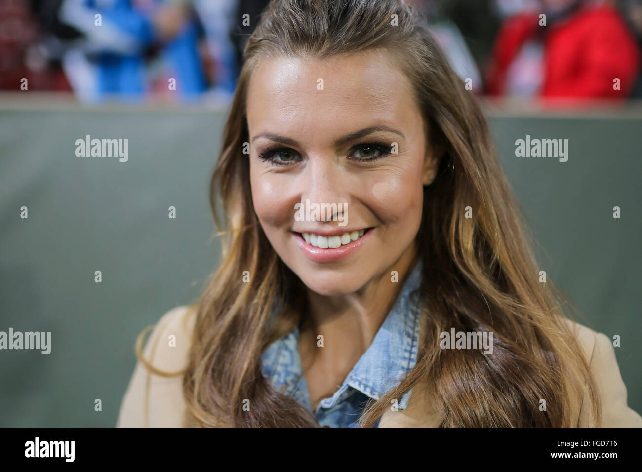 Sport1 Stock Photos Sport1 Stock Images Alamy