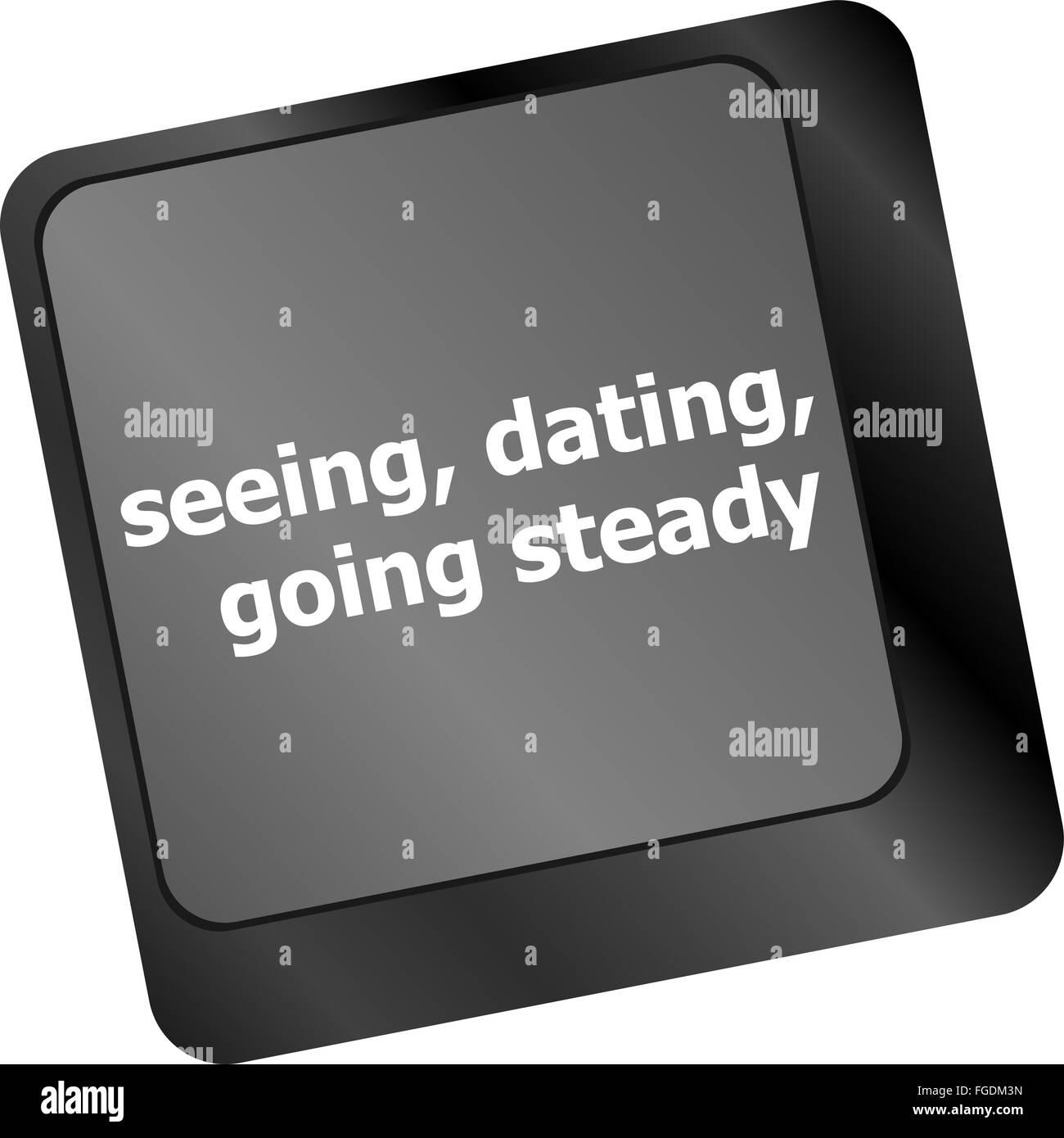 Mobiele dating site te downloaden