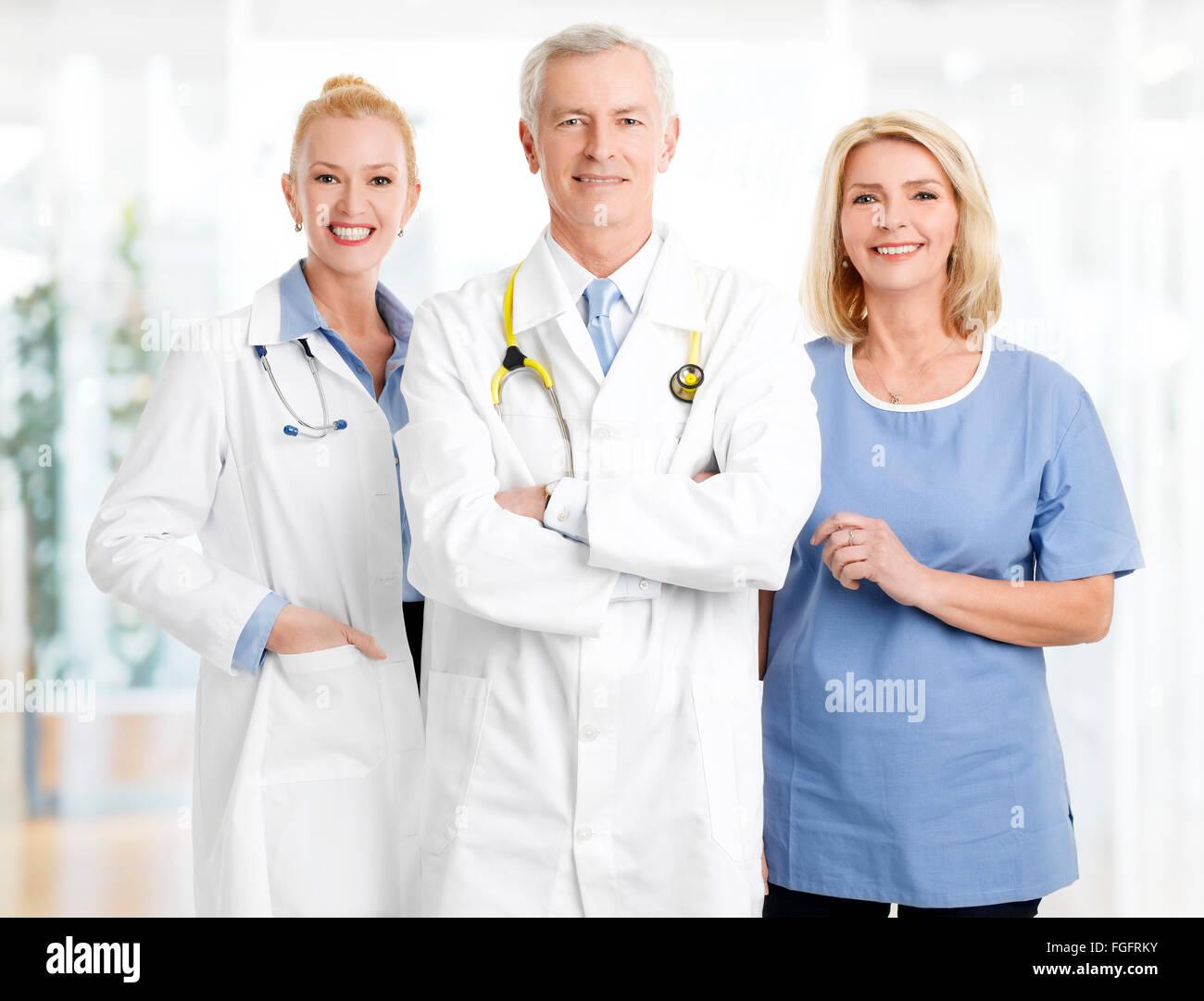 Nursing Assistant Stock Photos & Nursing Assistant Stock Images - Alamy