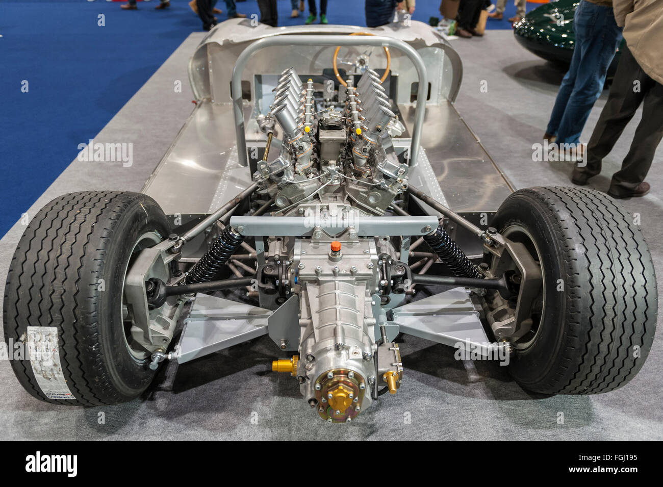 photo e november dhxehw engine alamy in uk photos jaguar for finely stock birmingham sale images detailed