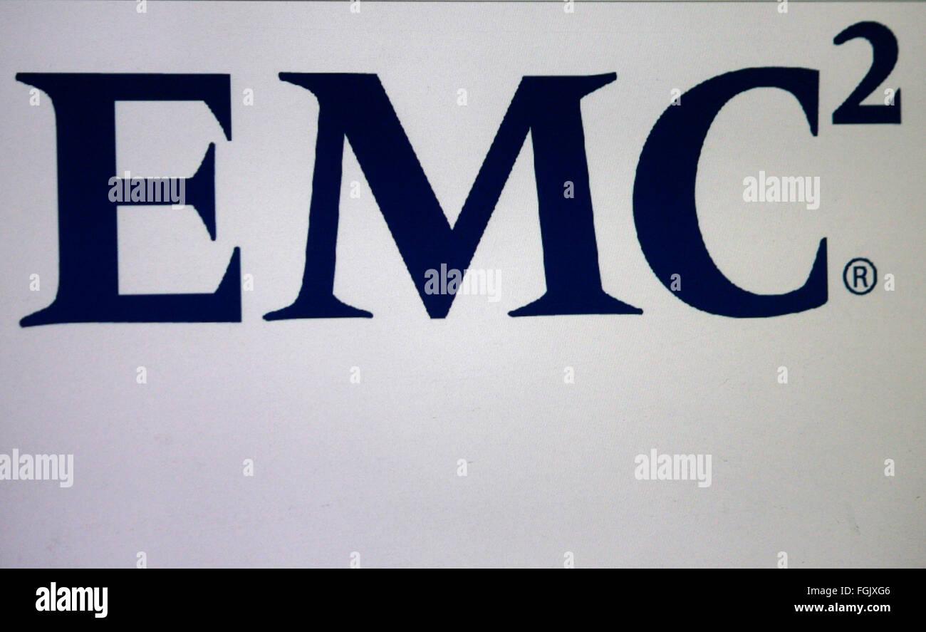 Emc2 Stock Photos Emc2 Stock Images Alamy