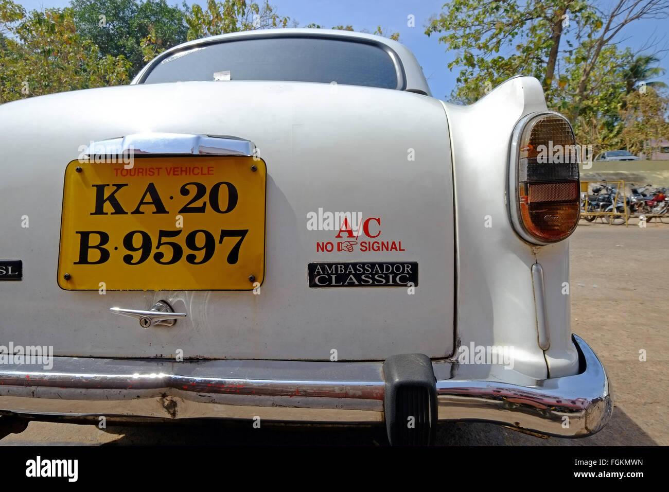 Railway Motor Car Stock Photos & Railway Motor Car Stock
