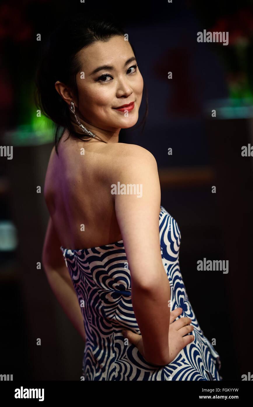Takako Uehara,Jayne Eastwood XXX pics & movies Virginia Madsen,Erin Fleming