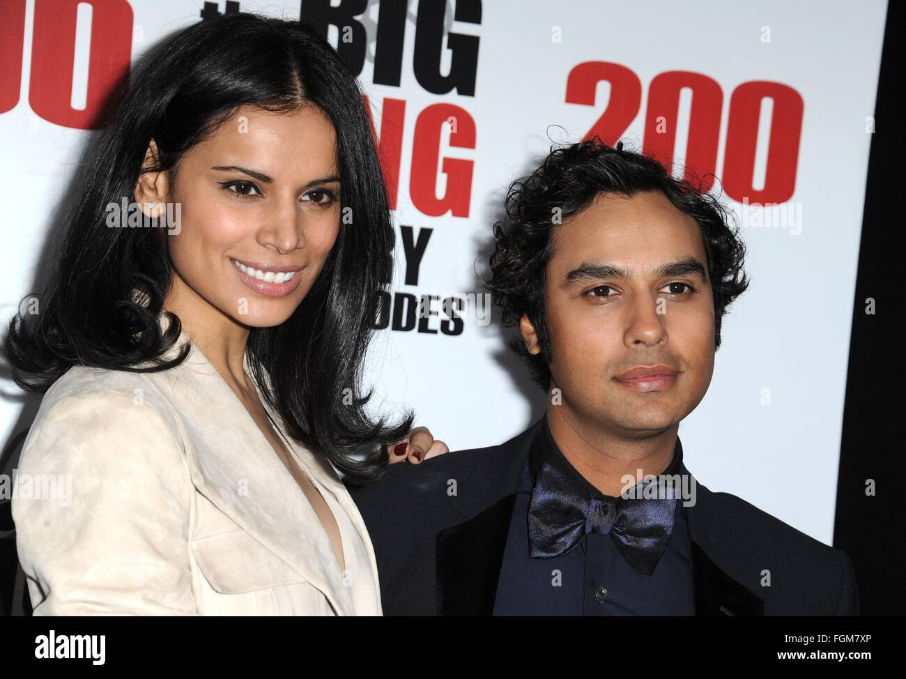 Neha Kapur Stock Photos Amp Neha Kapur Stock Images Alamy