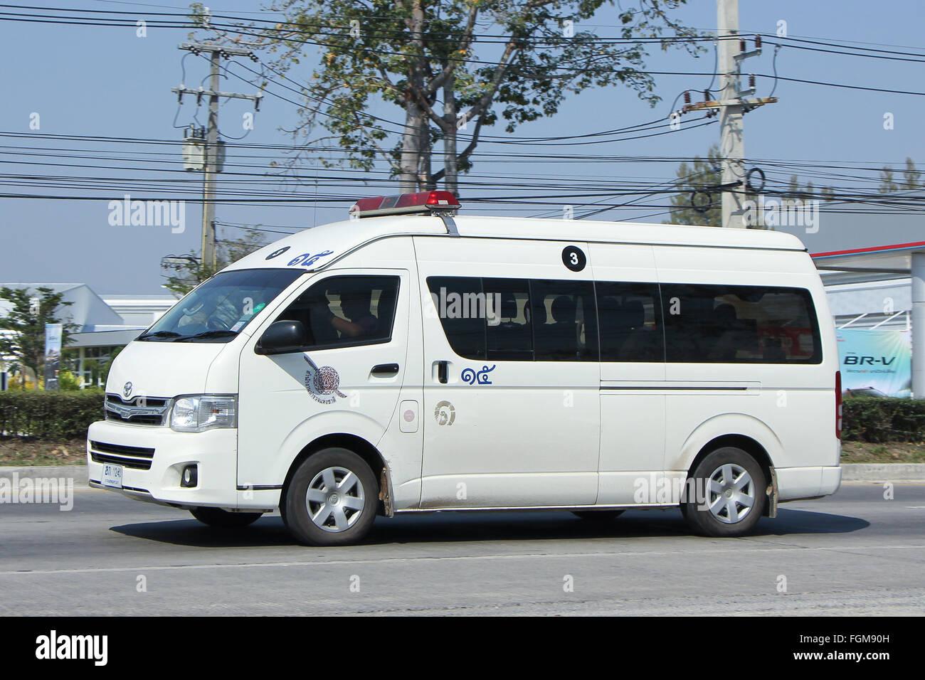 7022a544015c94 Thai Police Car Stock Photos   Thai Police Car Stock Images - Alamy