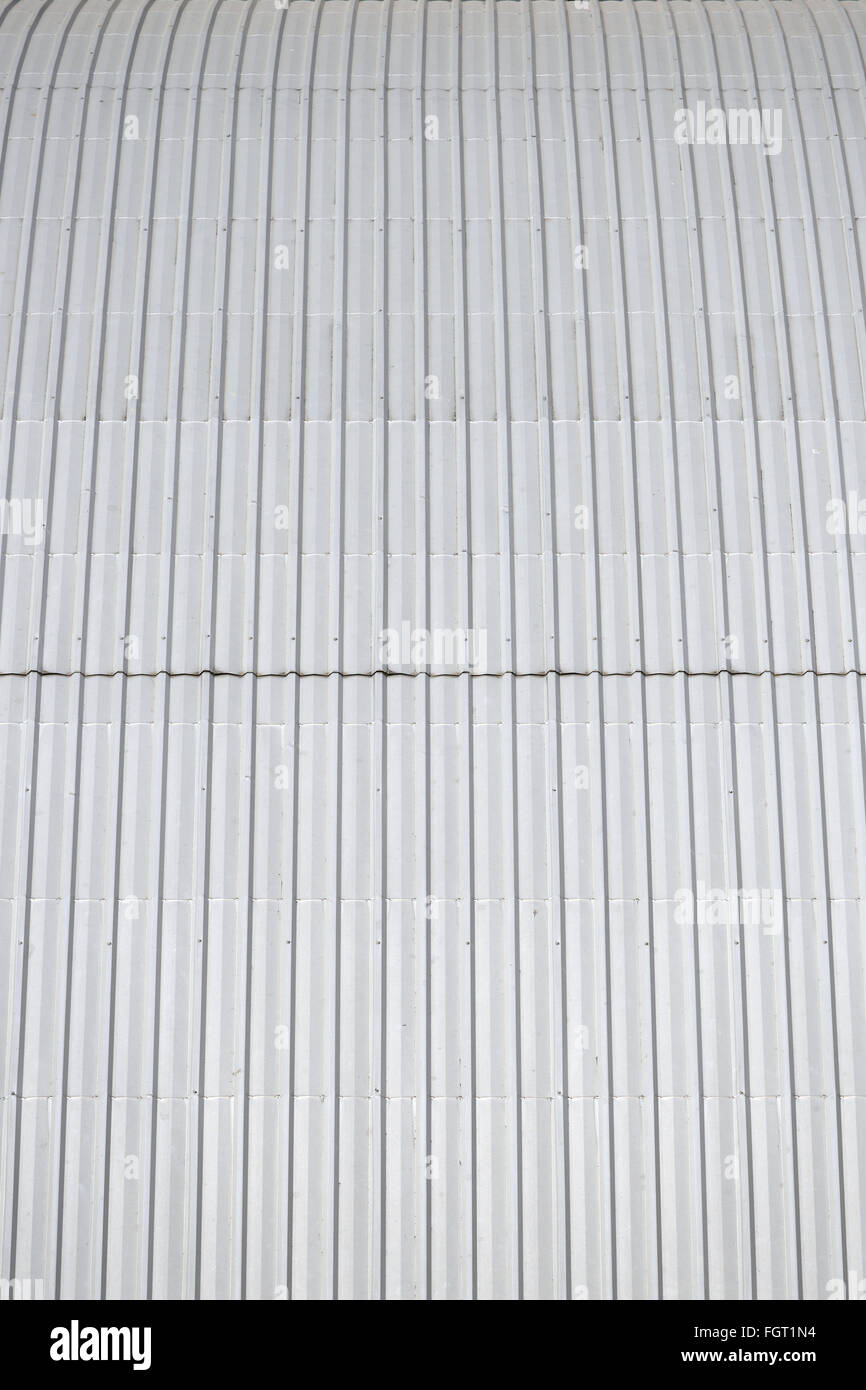 Metal Sheet Roofing Stock Photos Amp Metal Sheet Roofing