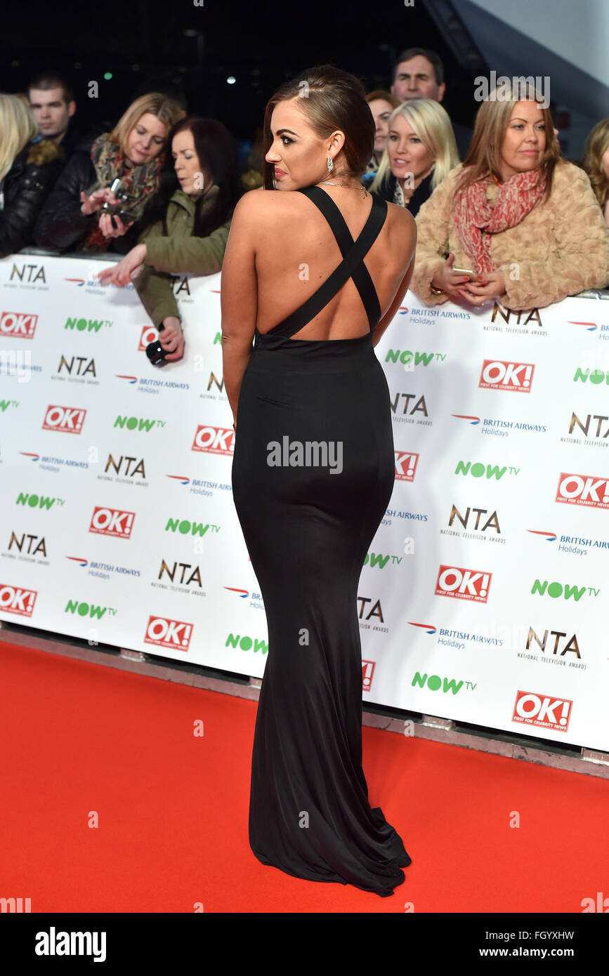 Celebrity Ashleigh Defty naked (66 photo), Tits, Leaked, Boobs, butt 2015