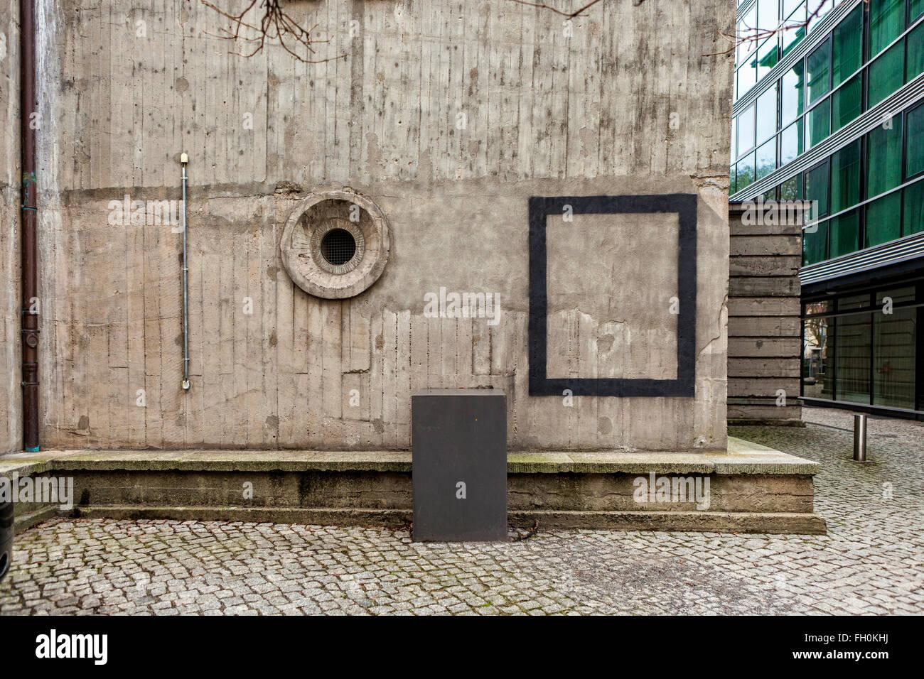 boros berlin museum