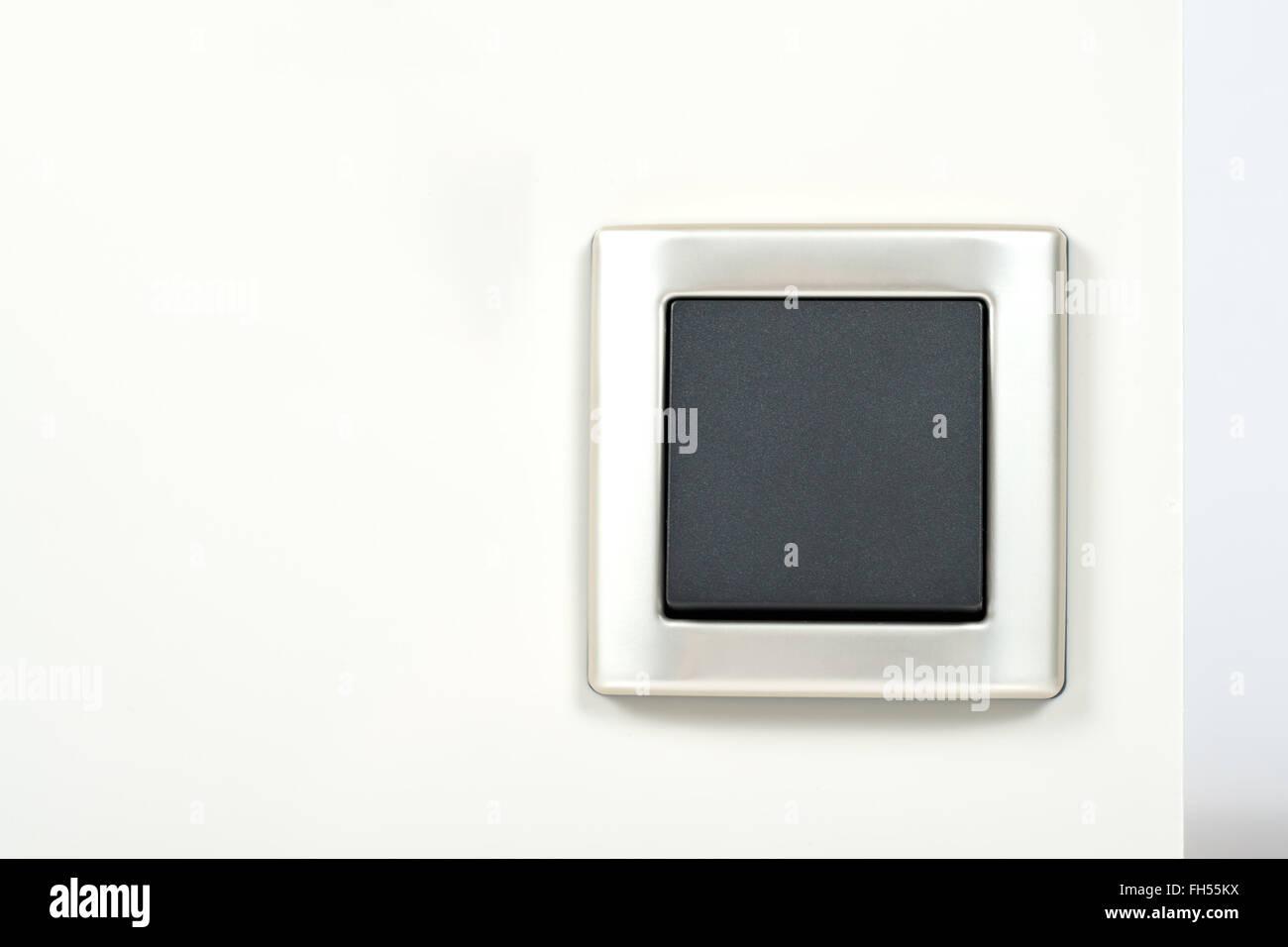 Modern Light Switches >> Modern Light Switch Stock Photos Modern Light Switch Stock Images